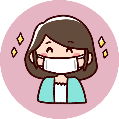 profile-aoyamamidori-1